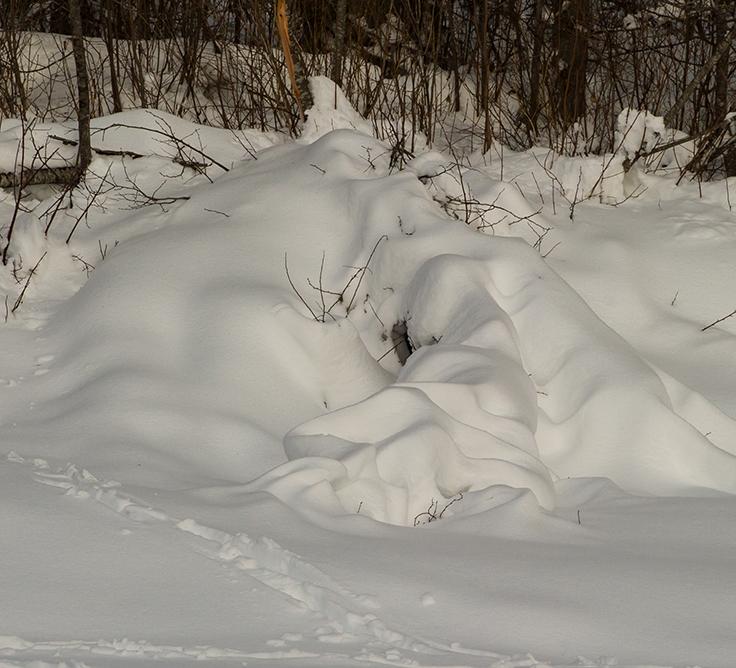 snowsculturesmall
