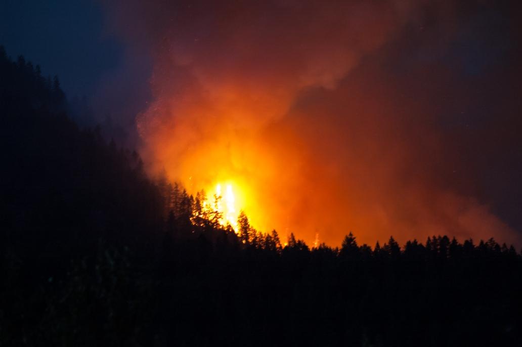 fire test DSC_0052-4